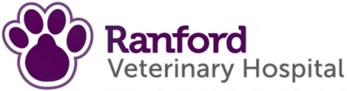 Ranford Veterinary Hospital